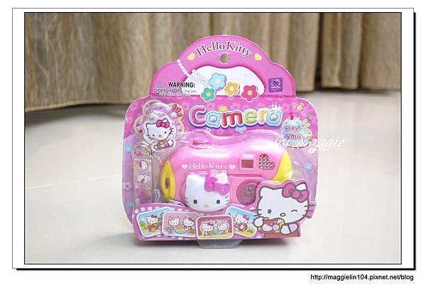 20121016品牌玩具特賣會 (29)