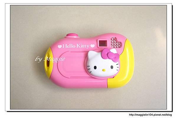 20121016品牌玩具特賣會 (31)