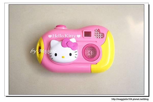 20121016品牌玩具特賣會 (32)