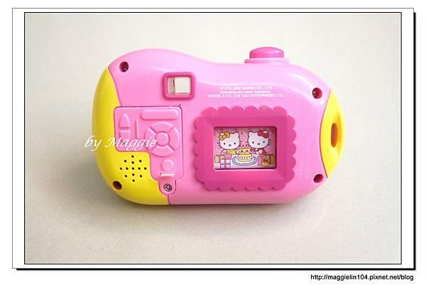 20121016品牌玩具特賣會 (33)