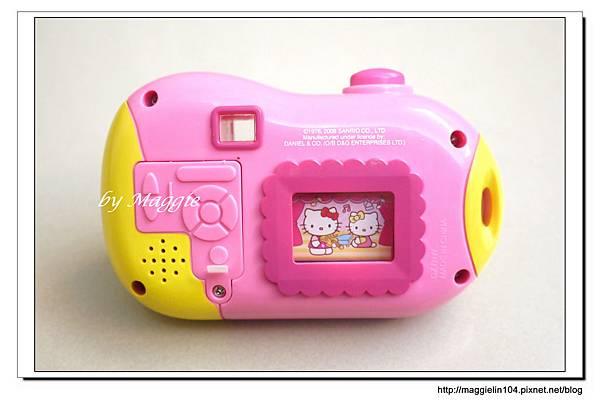 20121016品牌玩具特賣會 (35)