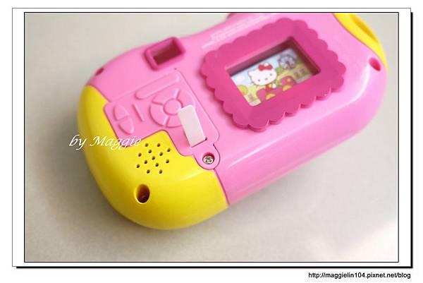 20121016品牌玩具特賣會 (36)
