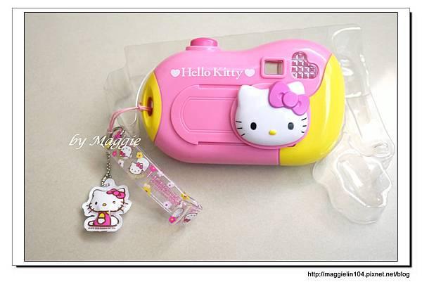 20121016品牌玩具特賣會 (37)