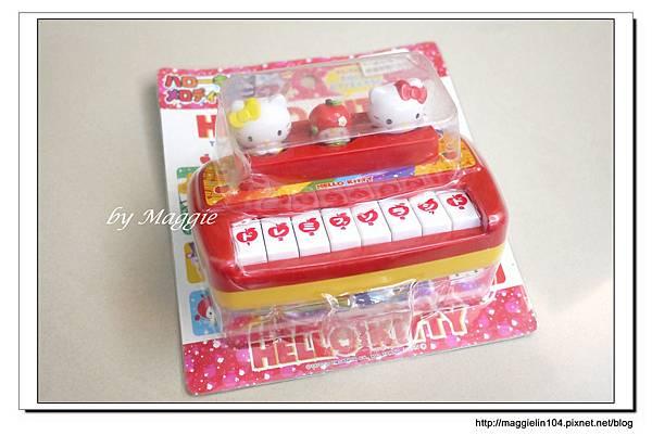 20121016品牌玩具特賣會 (38)