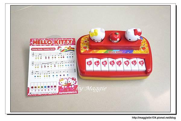 20121016品牌玩具特賣會 (39)