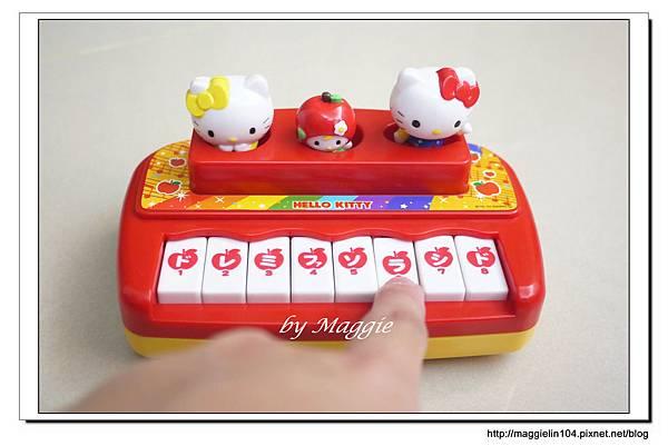 20121016品牌玩具特賣會 (40)