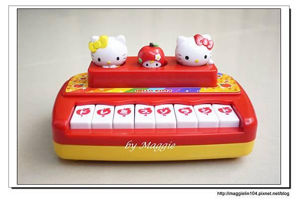 20121016品牌玩具特賣會 (41)