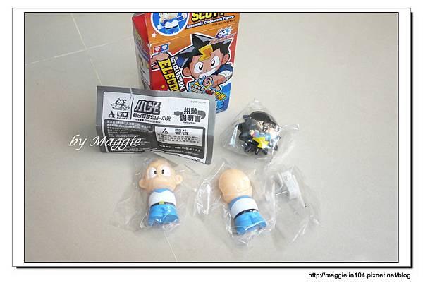 20121016品牌玩具特賣會 (43)