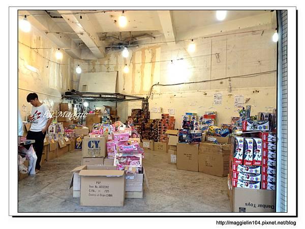 20121016品牌玩具特賣會 (44)