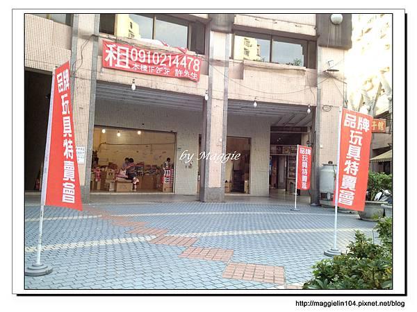 20121016品牌玩具特賣會 (45)