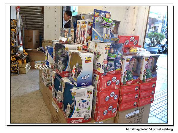 20121016品牌玩具特賣會 (46)