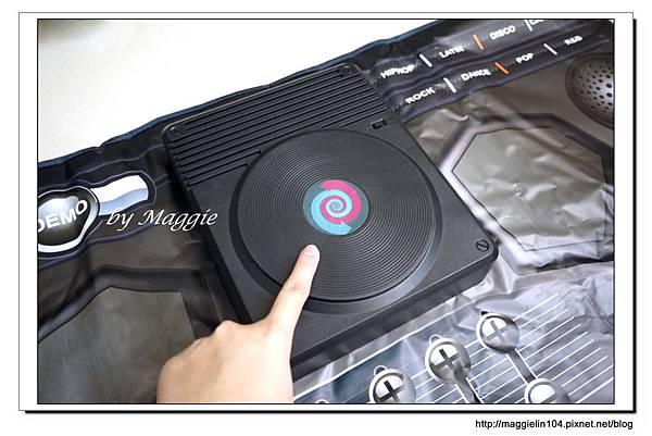 搖滾魔音電子琴墊 (4)