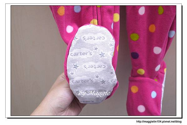 品牌童裝特賣會 (2)
