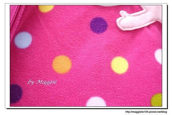 品牌童裝特賣會 (5)