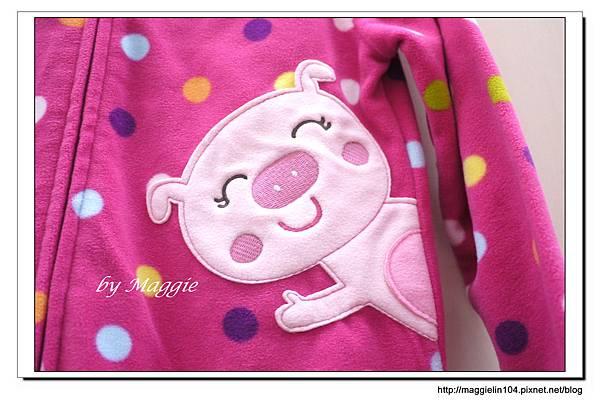 品牌童裝特賣會 (6)
