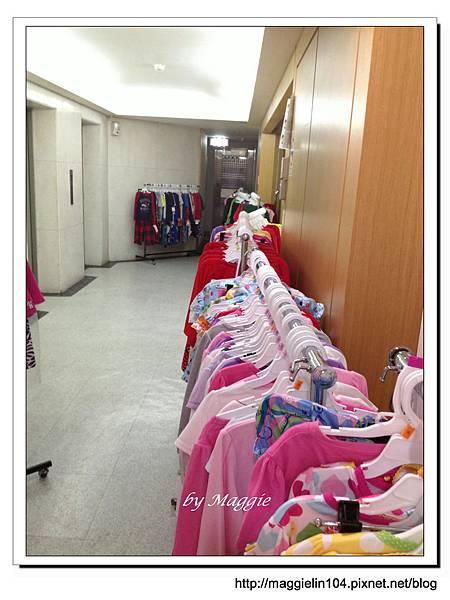 品牌童裝特賣會 (48)