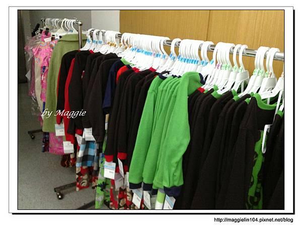 品牌童裝特賣會 (51)