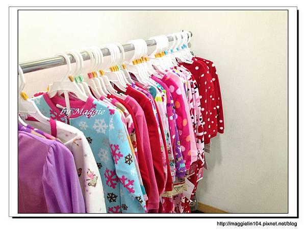 品牌童裝特賣會 (52)