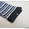 美國Supima棉寶寶止滑半筒襪 (10)