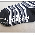 美國Supima棉寶寶止滑半筒襪 (11)