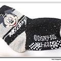 美國Supima棉寶寶止滑半筒襪 (15)
