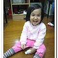 美國Supima棉寶寶止滑半筒襪 (17)