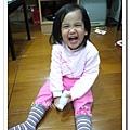 美國Supima棉寶寶止滑半筒襪 (18)