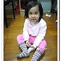 美國Supima棉寶寶止滑半筒襪 (19)