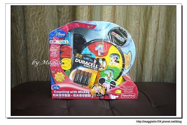 20121211費雪特賣會 (40)