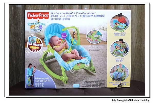 20121211費雪特賣會 (86)