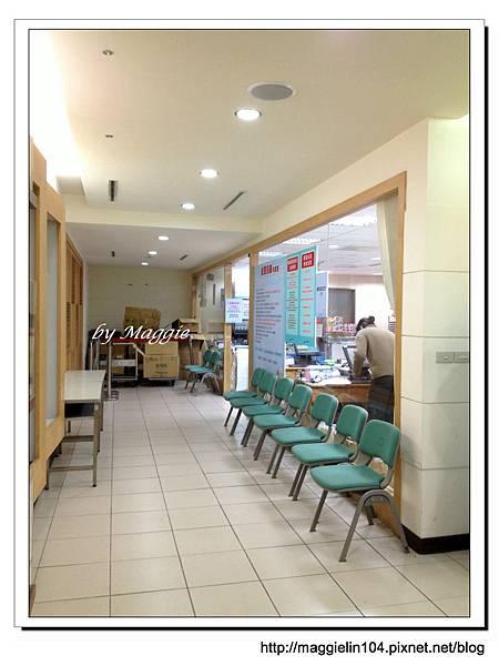 20121211費雪特賣會 (102)