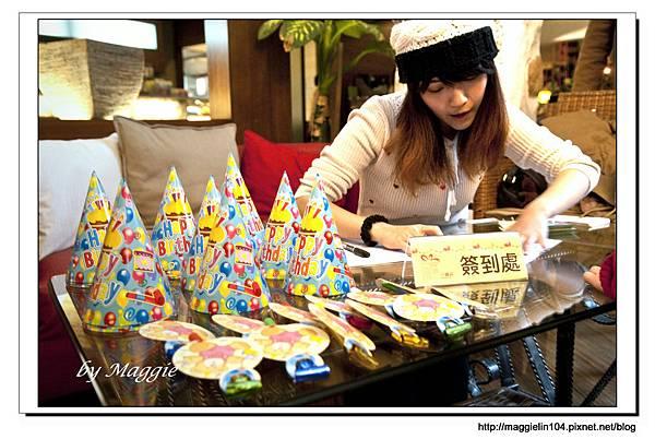 20130112幸福百寶箱生日趴 (7)