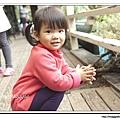 20130112幸福百寶箱生日趴 (11)