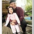 20130112幸福百寶箱生日趴 (13)