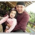 20130112幸福百寶箱生日趴 (14)