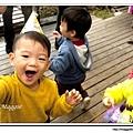 20130112幸福百寶箱生日趴 (15)