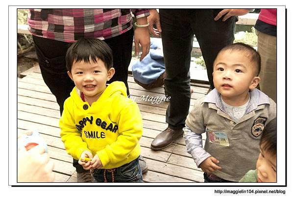 20130112幸福百寶箱生日趴 (16)
