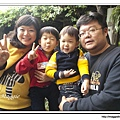 20130112幸福百寶箱生日趴 (17)