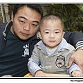 20130112幸福百寶箱生日趴 (18)