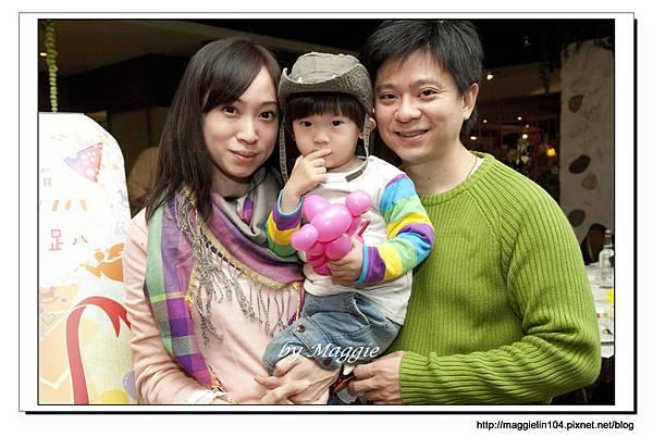 20130112幸福百寶箱生日趴 (19)