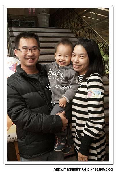 20130112幸福百寶箱生日趴 (20)