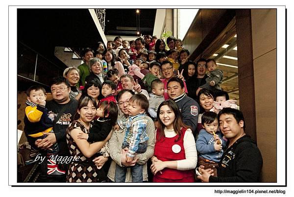 20130112幸福百寶箱生日趴 (28)