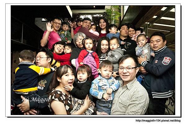 20130112幸福百寶箱生日趴 (29)