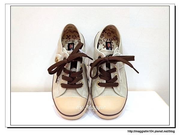 名牌鞋年終特賣會 (29)