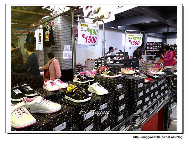 品牌鞋年終特賣會 (39)