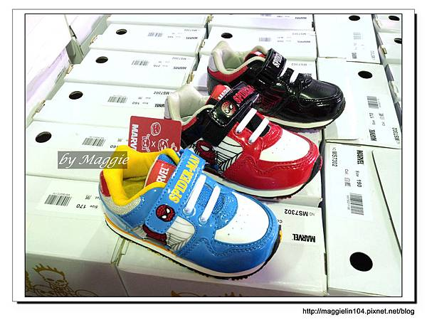 品牌鞋年終特賣會 (37)