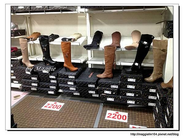 品牌鞋年終特賣會 (42)