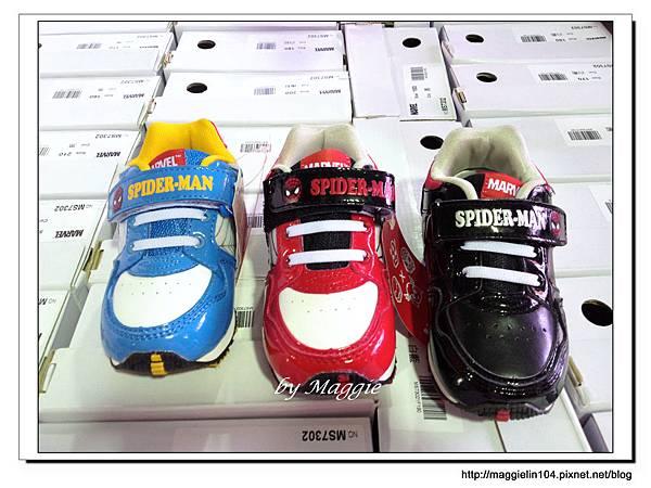 品牌鞋年終特賣會 (38)