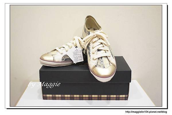 品牌鞋年終特賣會 (44)