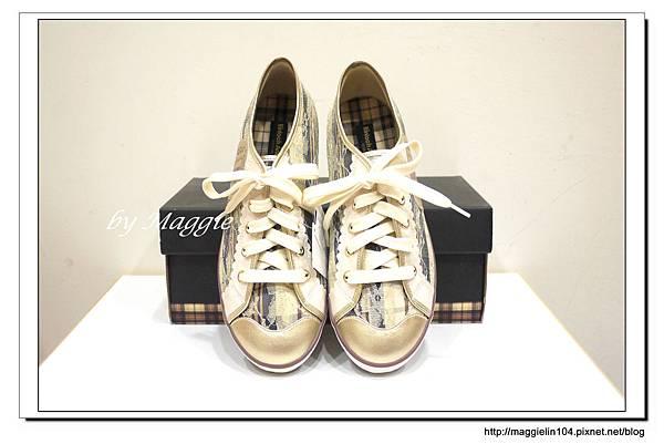 品牌鞋年終特賣會 (45)